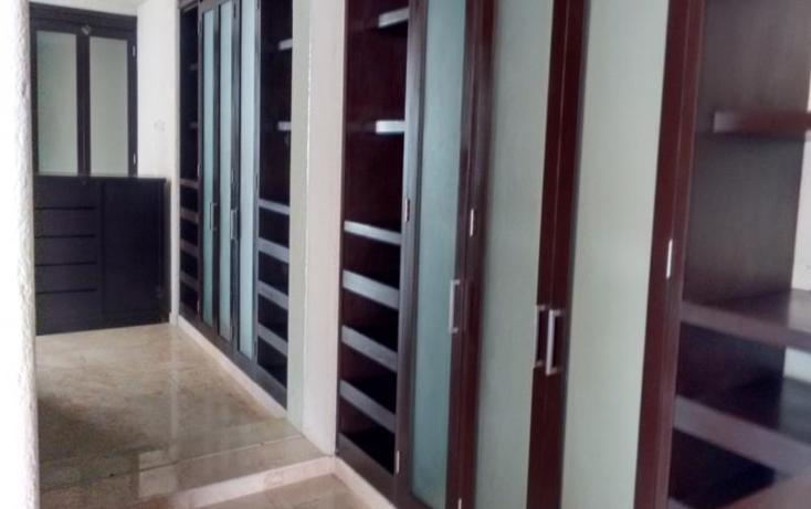 Foto de casa en venta en  , cumbres llano largo, acapulco de juárez, guerrero, 1254353 No. 11