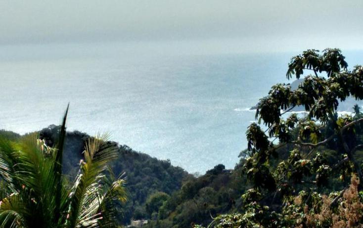 Foto de casa en venta en  , cumbres llano largo, acapulco de juárez, guerrero, 1254353 No. 15