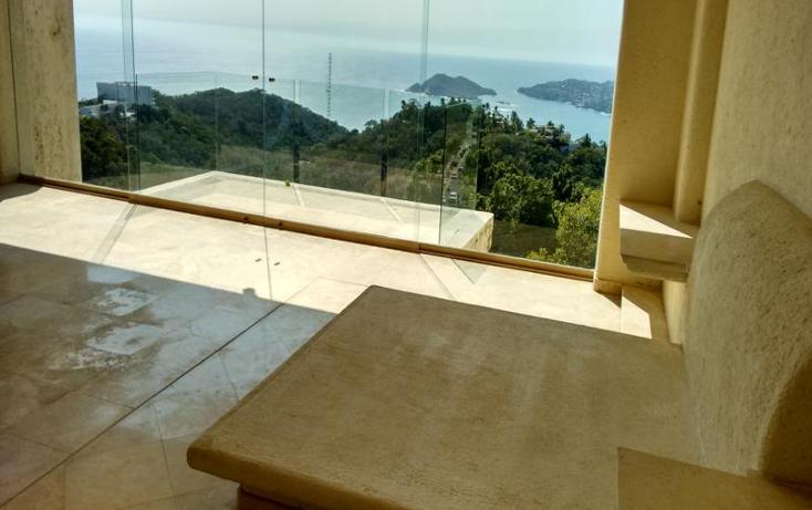 Foto de casa en venta en  , cumbres llano largo, acapulco de juárez, guerrero, 1254353 No. 16