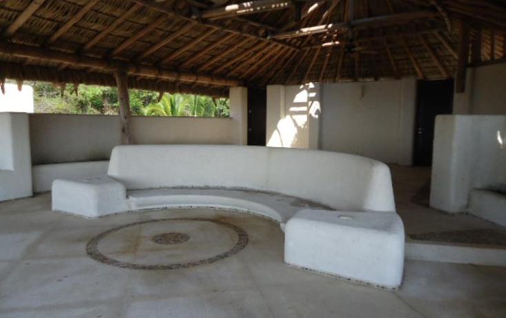 Foto de casa en venta en  , cumbres llano largo, acapulco de juárez, guerrero, 1254353 No. 18