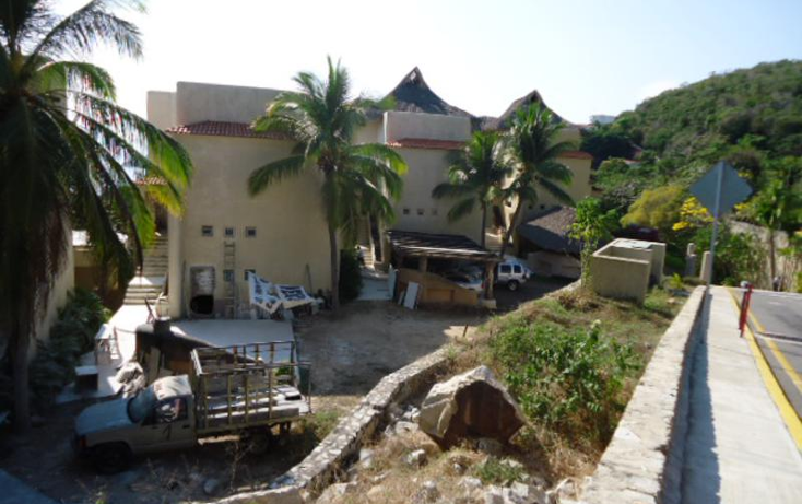Foto de casa en venta en  , cumbres llano largo, acapulco de juárez, guerrero, 1254353 No. 19