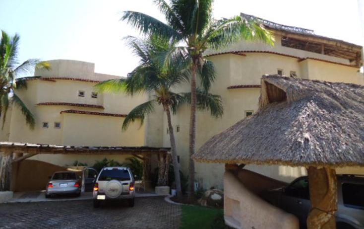 Foto de casa en venta en  , cumbres llano largo, acapulco de juárez, guerrero, 1254353 No. 20