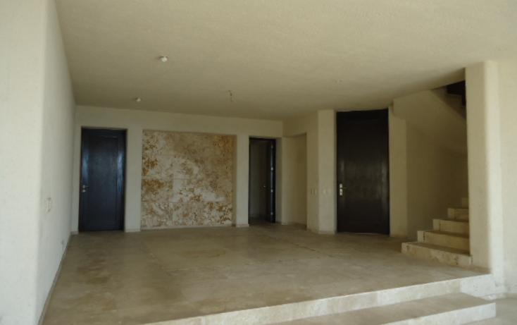 Foto de casa en venta en  , cumbres llano largo, acapulco de juárez, guerrero, 1254353 No. 21