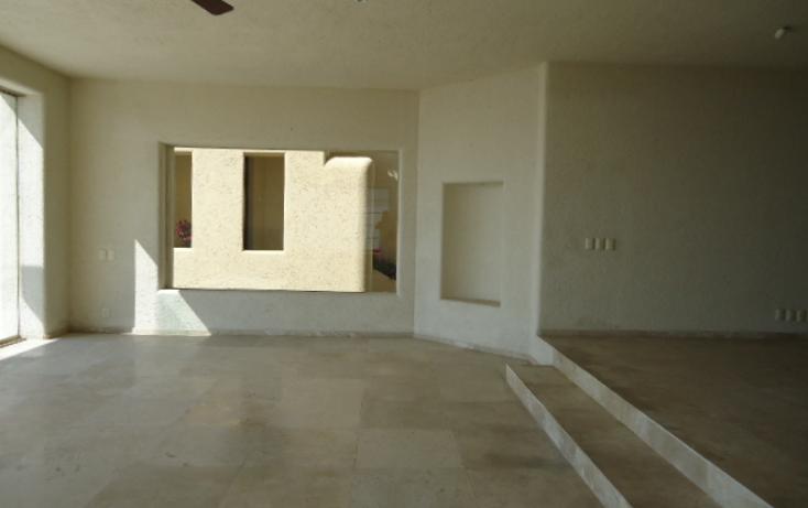 Foto de casa en venta en  , cumbres llano largo, acapulco de juárez, guerrero, 1254353 No. 22