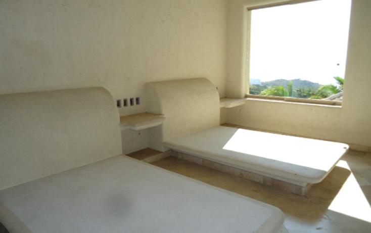 Foto de casa en venta en  , cumbres llano largo, acapulco de juárez, guerrero, 1254353 No. 23