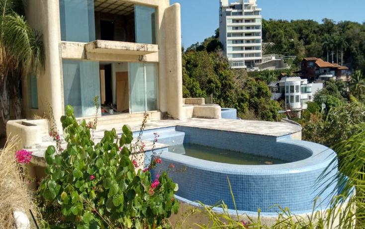 Foto de casa en venta en  , cumbres llano largo, acapulco de juárez, guerrero, 1254353 No. 26