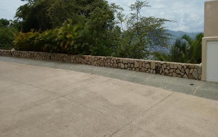 Foto de terreno habitacional en venta en  , cumbres llano largo, acapulco de juárez, guerrero, 1286871 No. 03