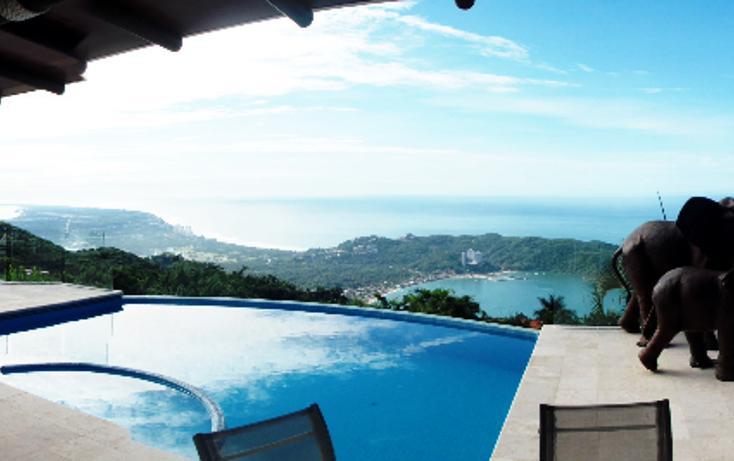 Foto de casa en venta en  , cumbres llano largo, acapulco de juárez, guerrero, 1292329 No. 04