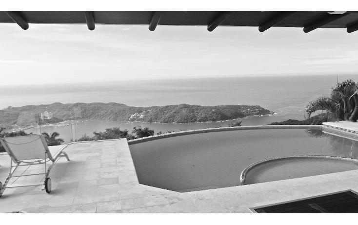 Foto de casa en venta en  , cumbres llano largo, acapulco de juárez, guerrero, 1292329 No. 07