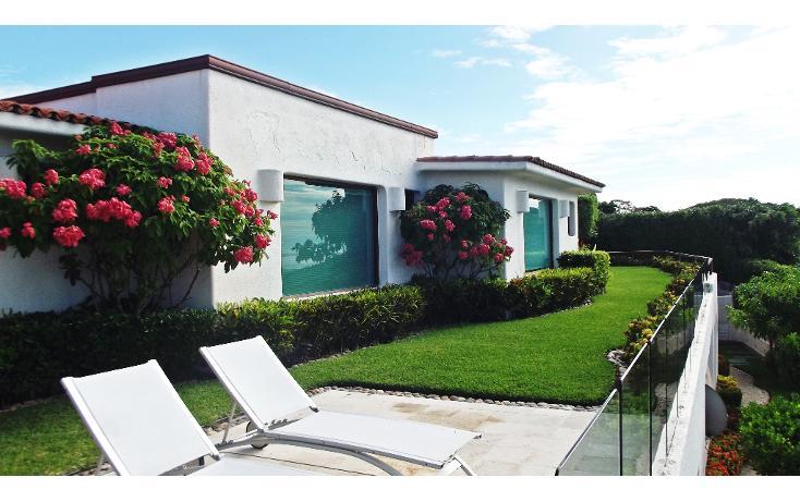 Foto de casa en venta en  , cumbres llano largo, acapulco de juárez, guerrero, 1292329 No. 09