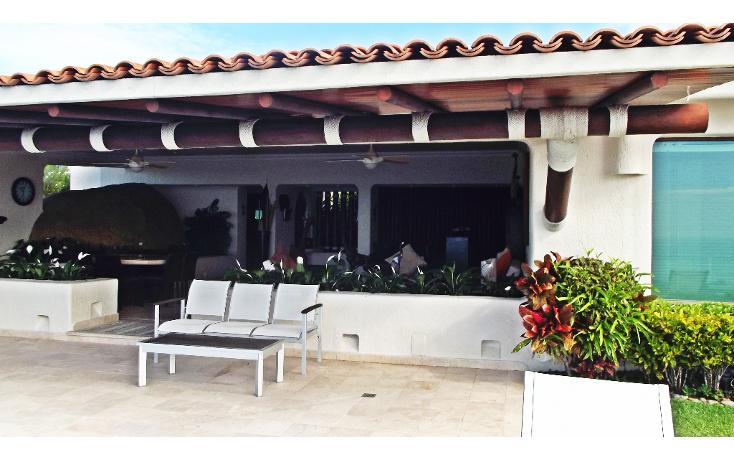 Foto de casa en venta en  , cumbres llano largo, acapulco de juárez, guerrero, 1292329 No. 10