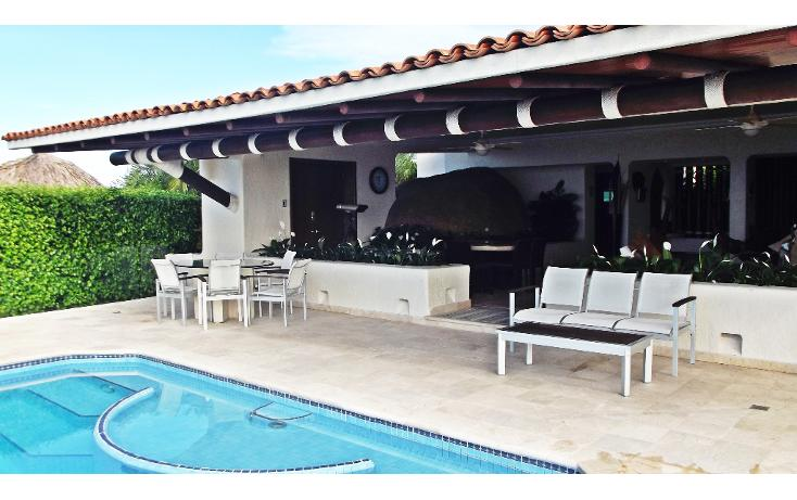 Foto de casa en venta en  , cumbres llano largo, acapulco de juárez, guerrero, 1292329 No. 11