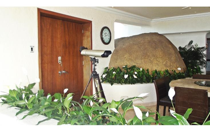 Foto de casa en venta en  , cumbres llano largo, acapulco de juárez, guerrero, 1292329 No. 15