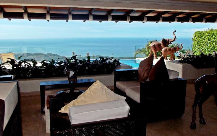 Foto de casa en venta en  , cumbres llano largo, acapulco de juárez, guerrero, 1292329 No. 17