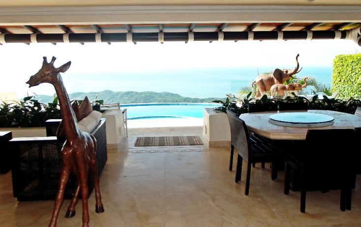 Foto de casa en venta en  , cumbres llano largo, acapulco de juárez, guerrero, 1292329 No. 19