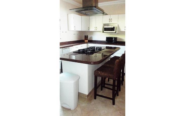 Foto de casa en venta en  , cumbres llano largo, acapulco de juárez, guerrero, 1292329 No. 20