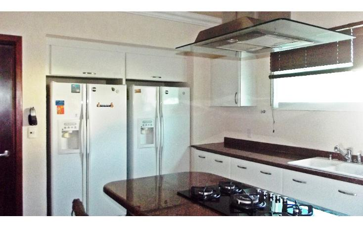 Foto de casa en venta en  , cumbres llano largo, acapulco de juárez, guerrero, 1292329 No. 23