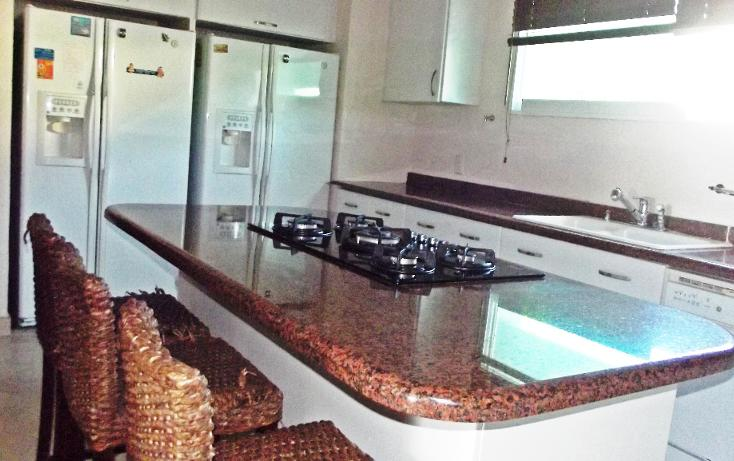 Foto de casa en venta en  , cumbres llano largo, acapulco de juárez, guerrero, 1292329 No. 24