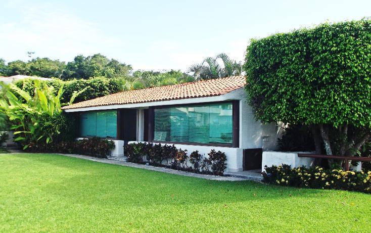 Foto de casa en venta en  , cumbres llano largo, acapulco de juárez, guerrero, 1292329 No. 26