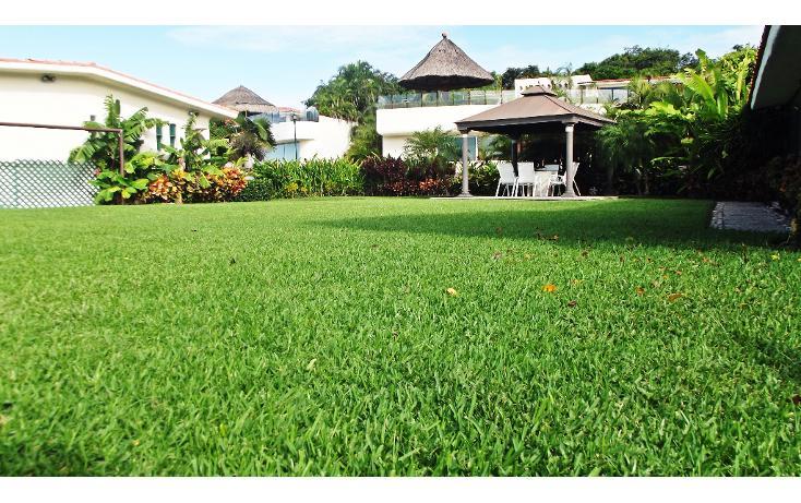 Foto de casa en venta en  , cumbres llano largo, acapulco de juárez, guerrero, 1292329 No. 27