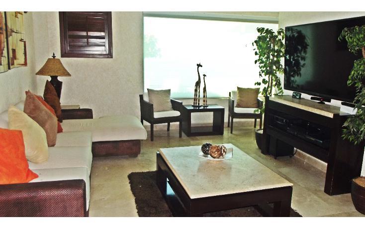 Foto de casa en venta en  , cumbres llano largo, acapulco de juárez, guerrero, 1292329 No. 29