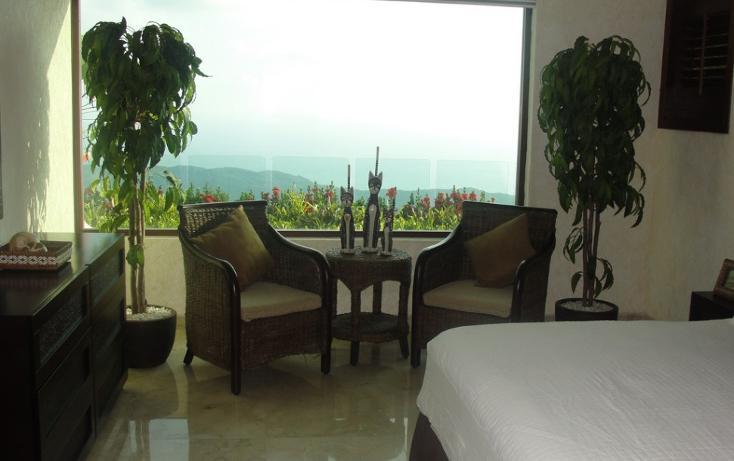 Foto de casa en venta en  , cumbres llano largo, acapulco de juárez, guerrero, 1292329 No. 30