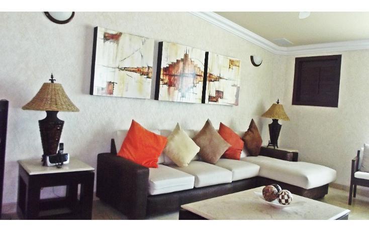 Foto de casa en venta en  , cumbres llano largo, acapulco de juárez, guerrero, 1292329 No. 31