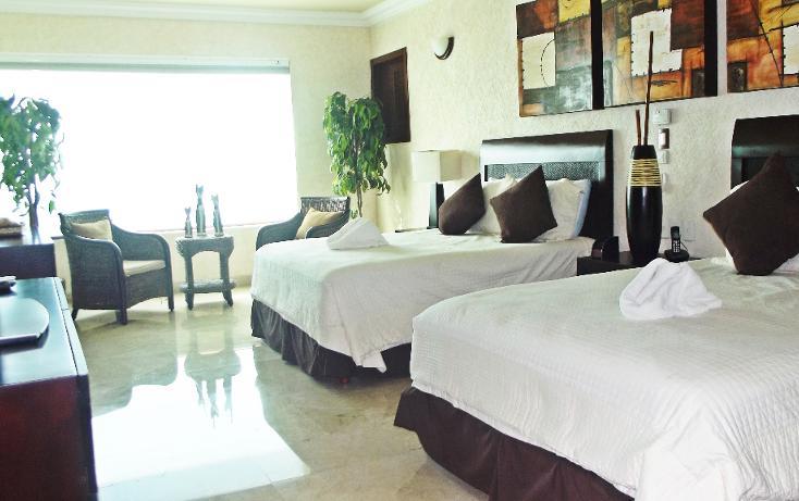 Foto de casa en venta en  , cumbres llano largo, acapulco de juárez, guerrero, 1292329 No. 32