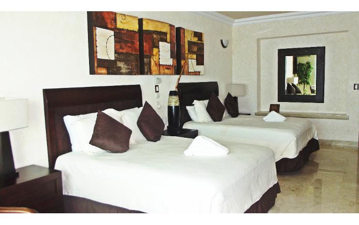 Foto de casa en venta en  , cumbres llano largo, acapulco de juárez, guerrero, 1292329 No. 33