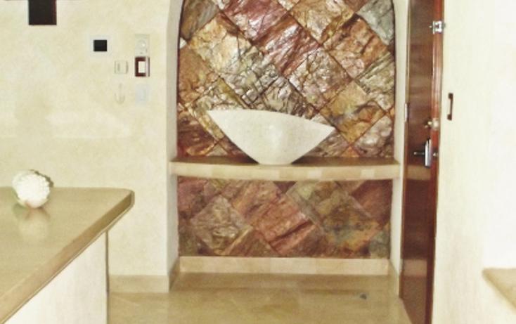 Foto de casa en venta en  , cumbres llano largo, acapulco de juárez, guerrero, 1292329 No. 36