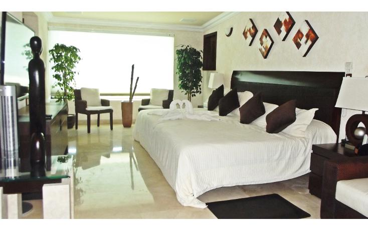 Foto de casa en venta en  , cumbres llano largo, acapulco de juárez, guerrero, 1292329 No. 37