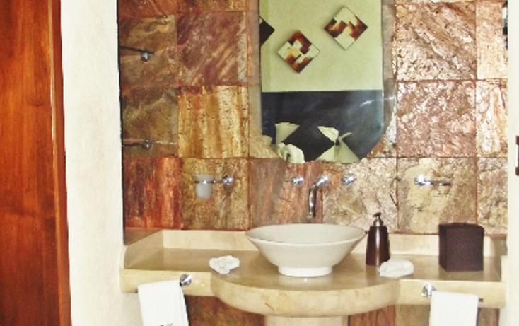 Foto de casa en venta en  , cumbres llano largo, acapulco de juárez, guerrero, 1292329 No. 38