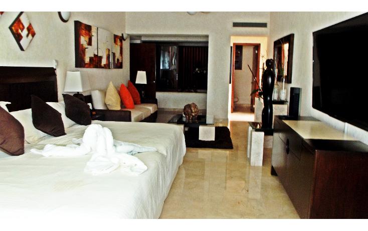 Foto de casa en venta en  , cumbres llano largo, acapulco de juárez, guerrero, 1292329 No. 39