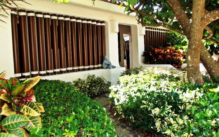 Foto de casa en venta en  , cumbres llano largo, acapulco de juárez, guerrero, 1292329 No. 40