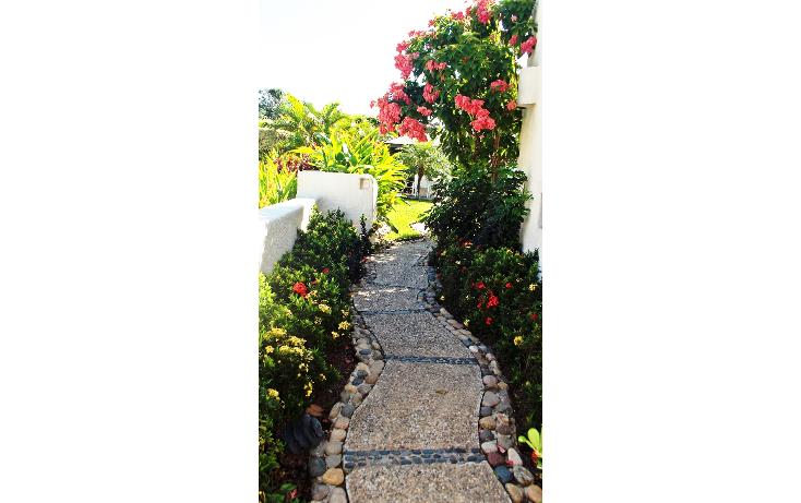 Foto de casa en venta en  , cumbres llano largo, acapulco de juárez, guerrero, 1292329 No. 41