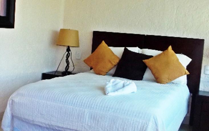 Foto de casa en venta en  , cumbres llano largo, acapulco de juárez, guerrero, 1292329 No. 42