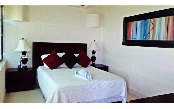 Foto de casa en venta en  , cumbres llano largo, acapulco de juárez, guerrero, 1292329 No. 43