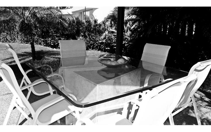 Foto de casa en venta en  , cumbres llano largo, acapulco de juárez, guerrero, 1292329 No. 44
