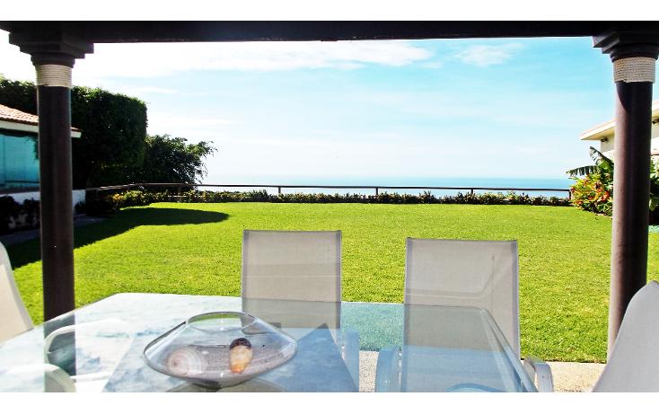 Foto de casa en venta en  , cumbres llano largo, acapulco de juárez, guerrero, 1292329 No. 45