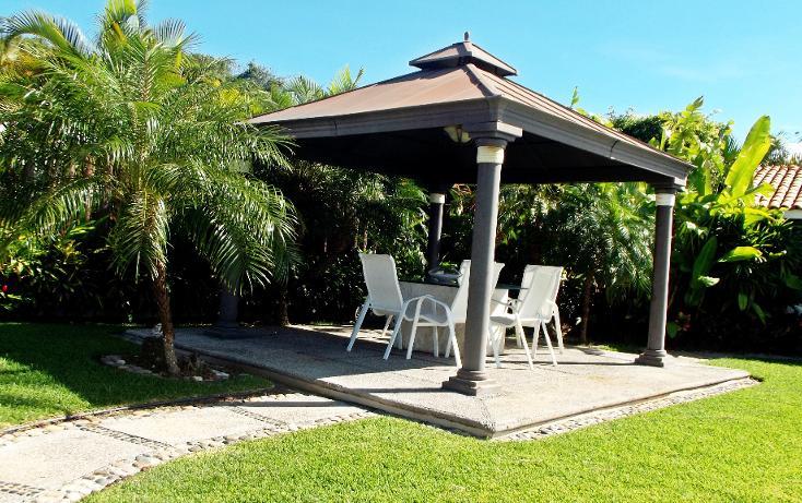 Foto de casa en venta en  , cumbres llano largo, acapulco de juárez, guerrero, 1292329 No. 47