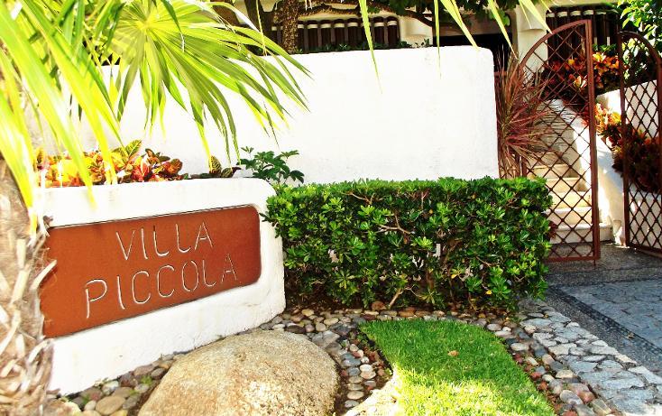 Foto de casa en venta en  , cumbres llano largo, acapulco de juárez, guerrero, 1292329 No. 49