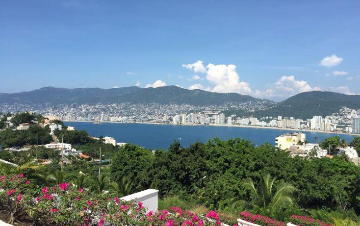 Foto de departamento en venta en, cumbres llano largo, acapulco de juárez, guerrero, 1504787 no 01