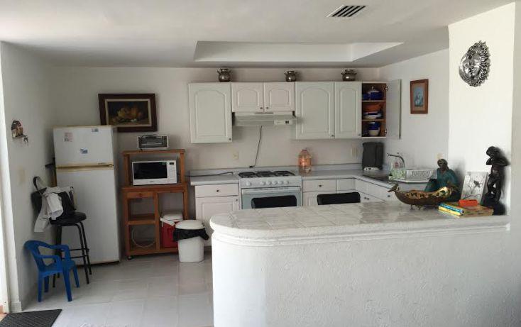 Foto de departamento en venta en, cumbres llano largo, acapulco de juárez, guerrero, 1504787 no 05