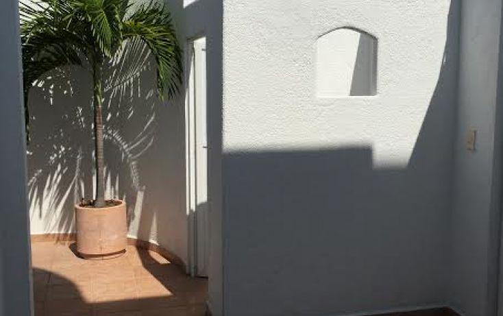 Foto de departamento en venta en, cumbres llano largo, acapulco de juárez, guerrero, 1504787 no 08