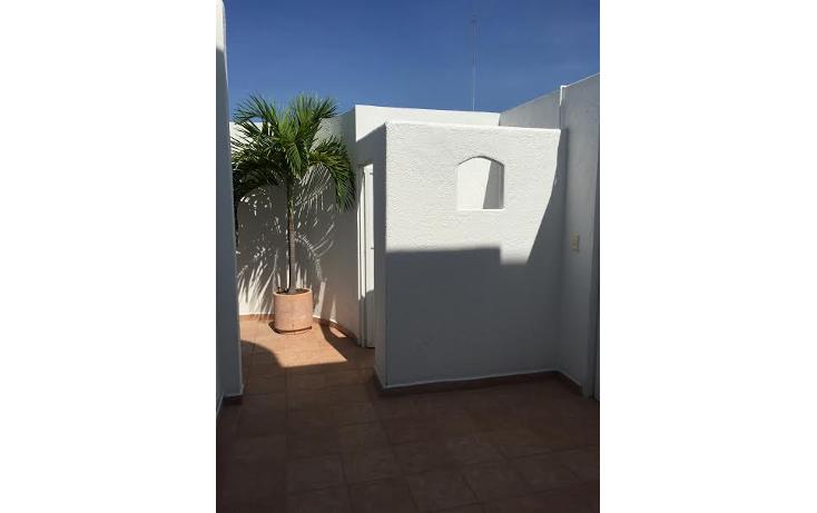 Foto de departamento en venta en  , cumbres llano largo, acapulco de juárez, guerrero, 1504787 No. 08