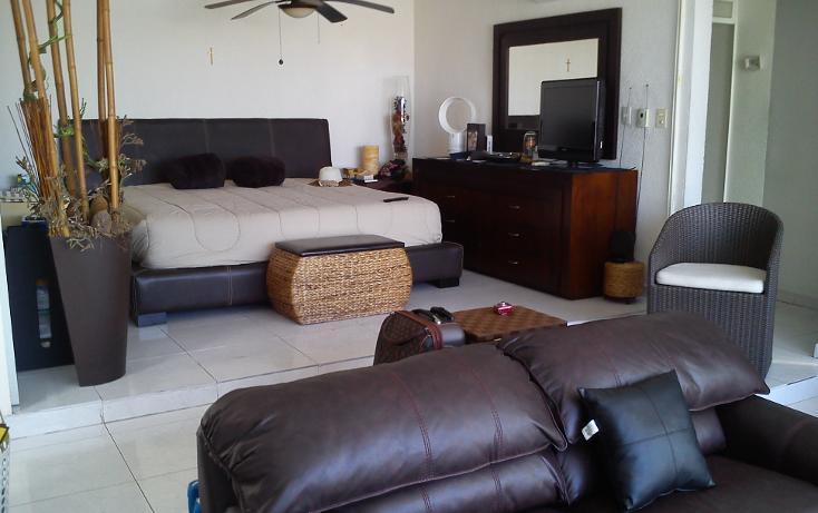 Foto de departamento en venta en  , cumbres llano largo, acapulco de juárez, guerrero, 1700414 No. 03