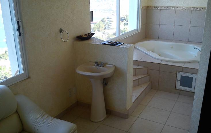Foto de departamento en venta en  , cumbres llano largo, acapulco de juárez, guerrero, 1700414 No. 05