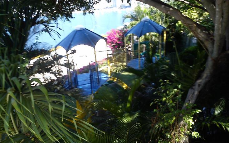 Foto de departamento en venta en  , cumbres llano largo, acapulco de juárez, guerrero, 1700414 No. 08