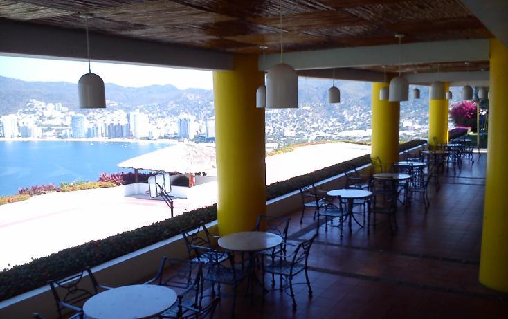 Foto de departamento en venta en  , cumbres llano largo, acapulco de juárez, guerrero, 1700414 No. 10