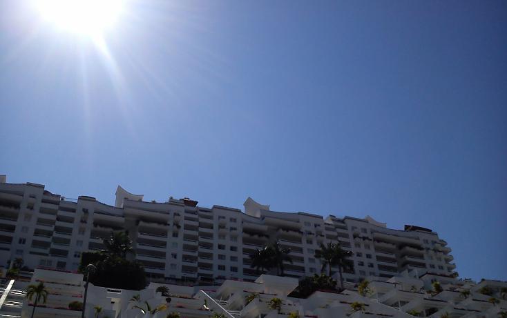 Foto de departamento en venta en  , cumbres llano largo, acapulco de juárez, guerrero, 1700414 No. 12